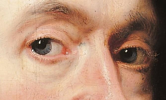 Rubens: The diplomacy of arrogance